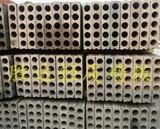 SD-KPB120-7 轻质隔墙板