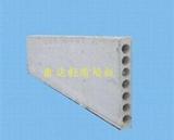 SD-KPB90-5 轻质隔墙板